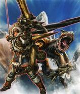 Capcom2010