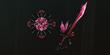 FrontierGen-Sword and Shield 998 Render 000