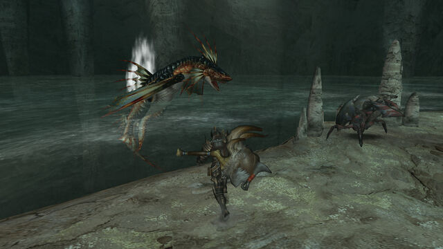 File:HC Plesioth pic 22.jpg