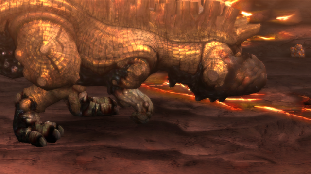 File:MH3 UragaanIntro3.png
