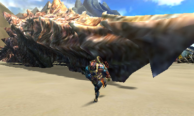File:MH4-Dah'ren Mohran Screenshot 002.jpg