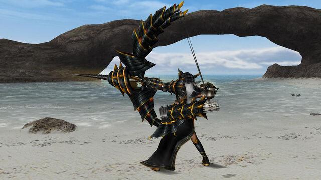 File:MHFG-Meraginasu Bow Screenshot 001.jpg