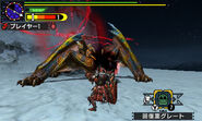 MHGen-Hyper Tigrex Screenshot 001