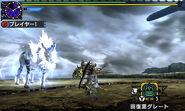 MHGen-Kirin Screenshot 002
