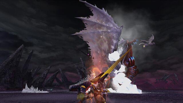 File:FrontierGen-Disufiroa Screenshot 034.jpg
