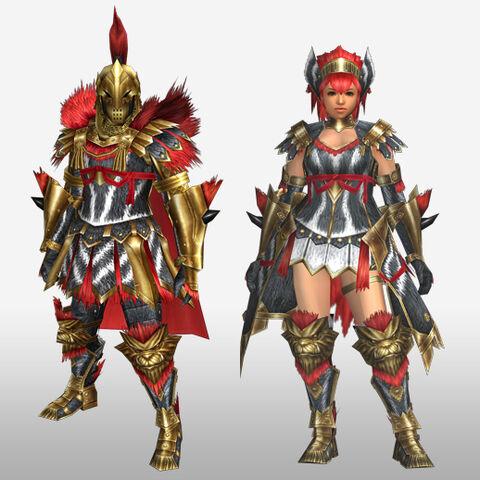 File:FrontierGen-Magushia Armor (Blademaster) (Front) Render.jpg