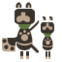 FrontierGen-Melynx Icon