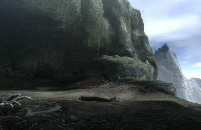 File:Island-Area8.jpg