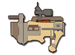 File:MH3-GunFrame.png