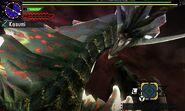 MHGen-Amatsu Screenshot 021