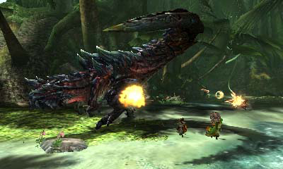File:MHGen-Glavenus Screenshot 008.jpg