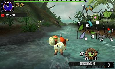 File:MHGen-Nyanta Screenshot 015.jpg