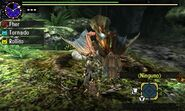 MHGen-Yian Kut-Ku Screenshot 022