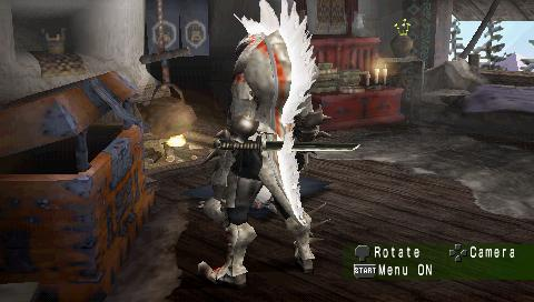 File:White Fatalis Armor Z Back.jpg