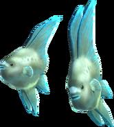 3rdGen-Fish Render 007