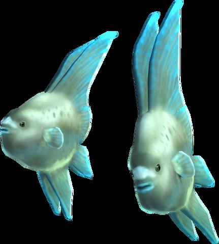 File:3rdGen-Fish Render 007.png