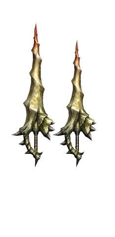 File:FrontierGen-Dual Blades 073 Render 001.jpg