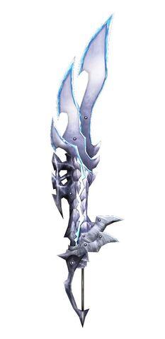 File:FrontierGen-Great Sword 129 Render 001.jpg