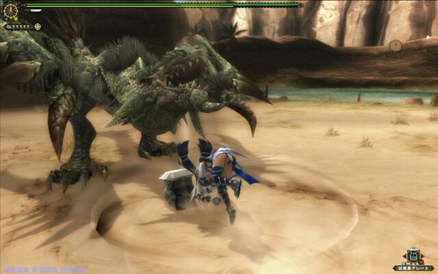 File:FrontierGen-Rathian Screenshot 018.jpg