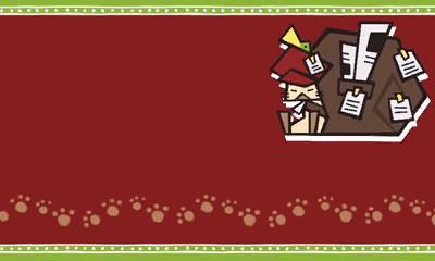 File:MH4-Guild Card Background 020.jpg