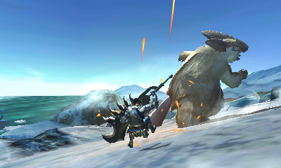 File:MH4-Lagombi Screenshot 005.jpg