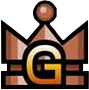 File:MH4U-Award Icon 014.png