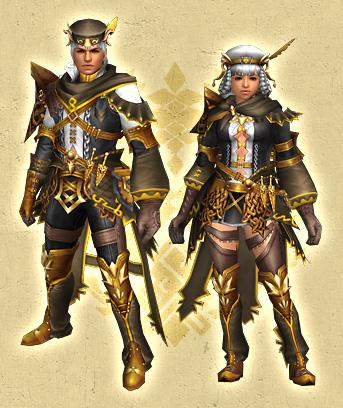 File:FrontierGen-Asshu Armor 004 (Both) (Front) Render.jpg