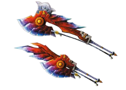 MH4-Switch Axe Render 047