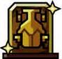 File:MH4U-Award Icon 093.png