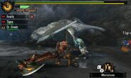 MH4U-Khezu Screenshot 019