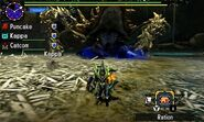 MHGen-Nakarkos Screenshot 037