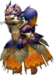 File:MHGen-Palico Armor Render 107.png