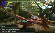 MHGen-Yian Kut-Ku Screenshot 021