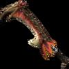 2ndGen-Great Sword Render 008