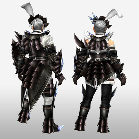 File:FrontierGen-Akura Armor 001 (Gunner) (Back) Render.jpg