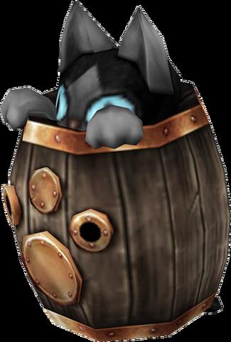 File:FrontierGen-Taruneko Copper Helm (Both) (Female) Render 2.png