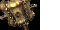 Bone Hammer+ (MH3U)