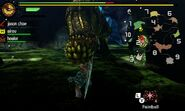 MH4U-Deviljho Screenshot 010