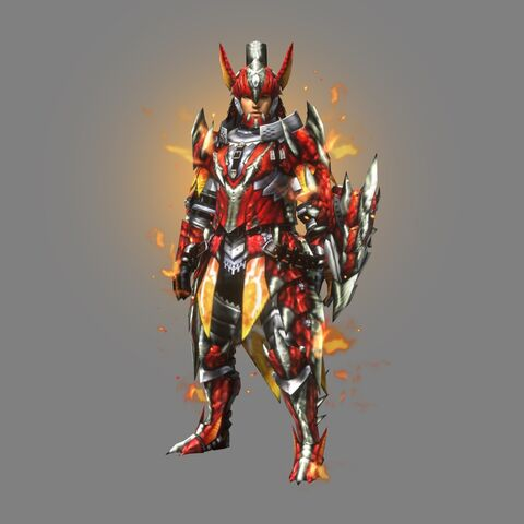 File:MHXR-Sorufurea Armor (Gunner) (Male) Render 001.jpg