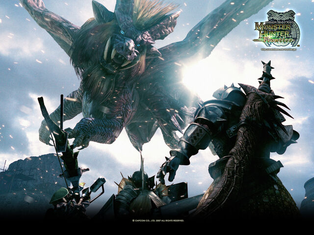 File:MonsterHunterFrontier.jpg