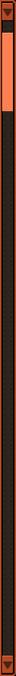 SidebarscrollS