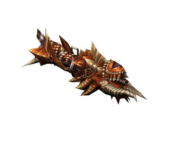 File:FrontierGen-Heavy Bowgun 028 Render 001.jpg