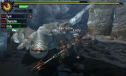 MH4U-Khezu Screenshot 018