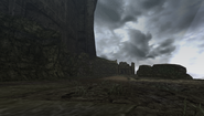 MHFU-Tower Screenshot 005