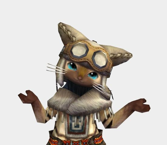 File:Monster Hunter Portable 2nd G - Felyne -1-.jpg