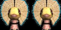 Twin Kut-Ku+