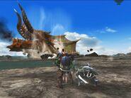 FrontierGen-Laviente Screenshot 011