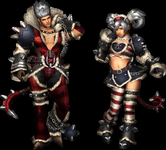 File:FrontierGen-Ukon Armor (Both) Render 2.png