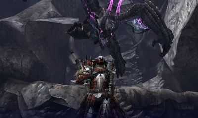 File:MH4-Gore Magala Screenshot 039.jpg