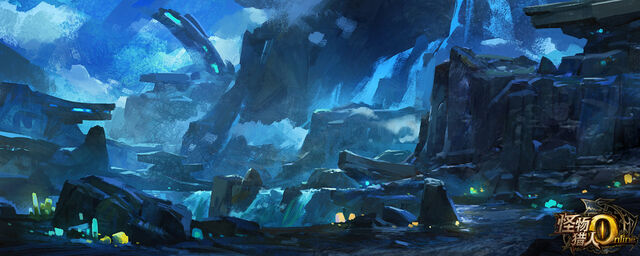 File:MHO-Esther Lake Concept Art 005.jpg